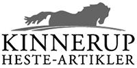 Kinnerup Heste-artikler
