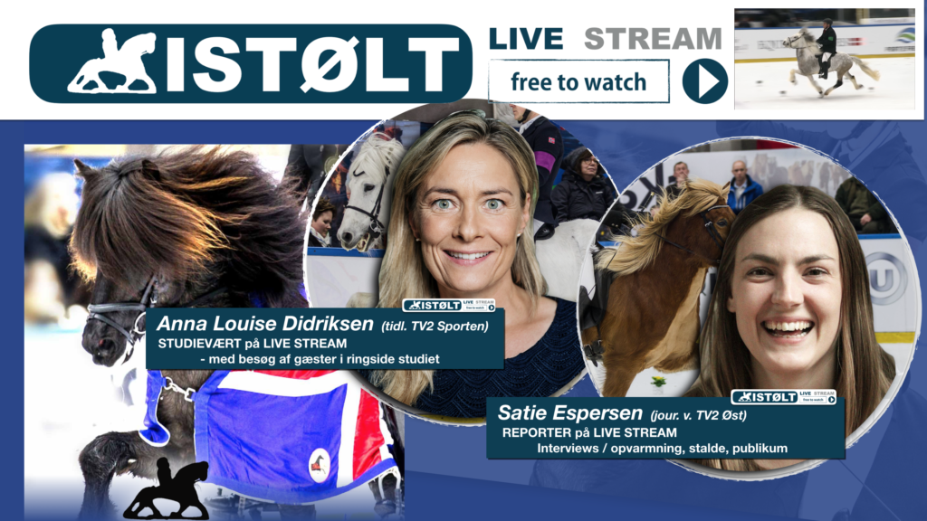 live sport dk